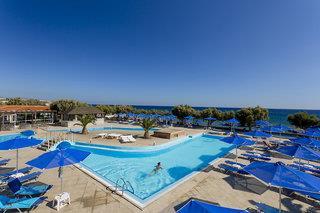 Hotel Blue Star - Griechenland - Kreta