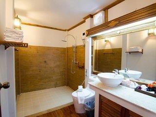 Hotel Phi Phi the Beach Resort - Thailand - Thailand: Inseln Andaman See (Koh Pee Pee, Koh Lanta)