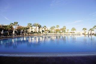 Hotel Sharm Reef - Ägypten - Sharm el Sheikh / Nuweiba / Taba