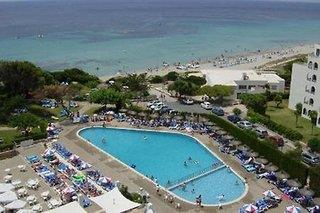 Hotel Stil Victoria Playa - Spanien - Menorca