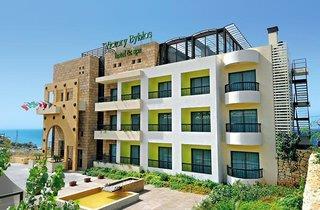 Hotel Victory - Libanon - Libanon