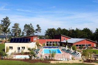 Hotel Relais Du Plessis