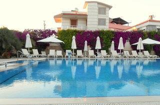 Hotel Kamer Cesme - Türkei - Ayvalik, Cesme & Izmir