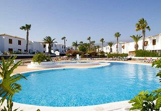 Hotel Royal Tenerife Country Club - Spanien - Teneriffa