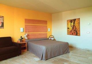 Hotel Express Tarragona - Spanien - Costa Dorada