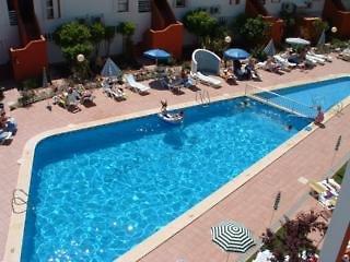 Hotel Galdana Gardens - Spanien - Menorca