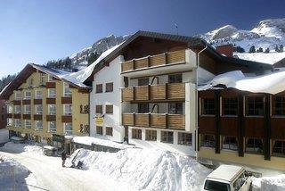 Hotel Petersbühel - Österreich - Salzburg - Salzburger Land