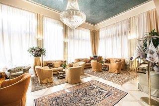Hotel San Luca - Italien - Venetien