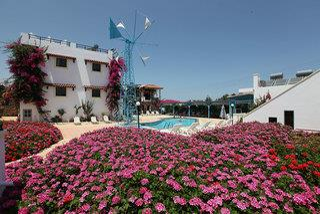 Hotel Paul Marie - Griechenland - Kreta