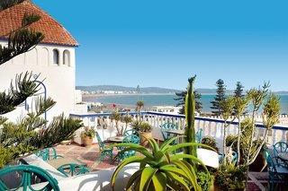 Hotel Riad La Villa Maroc - Marokko - Marokko - Atlantikküste: Agadir / Safi / Tiznit