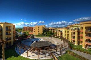 Hotel The Residences at Victoria Clube de Golfe - Portugal - Faro & Algarve