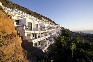 Hotel Cala Blanca - Spanien - Gran Canaria