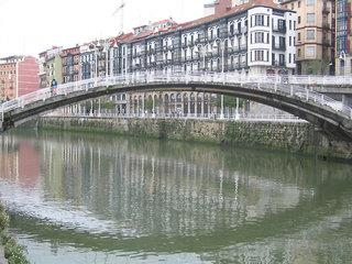 Hotel Bilbi - Spanien - Nordspanien - Atlantikküste
