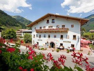 Hotel Andrelwirt - Österreich - Salzburg - Salzburger Land