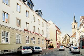 Hotel am Kaisersaal - Deutschland - Thüringen