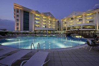 Hotel SENTIDO Roma Beach Resort