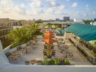 The Mayfair Hotel & Spa - USA - Florida Ostküste