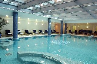 Gran Hotel Balneario Blancafort - Spanien - Barcelona & Umgebung