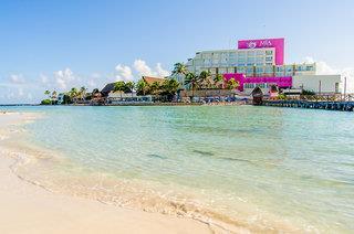 Hotel Mia Reef Isla Mujeres Resort - Mexiko - Mexiko: Yucatan / Cancun
