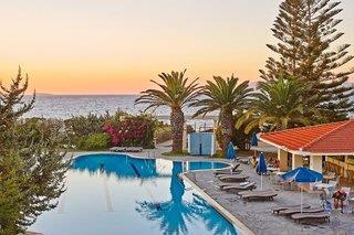 Hotel Ammos Resort - Griechenland - Kos