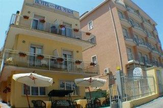 Hotel Bel Mare - Italien - Emilia Romagna