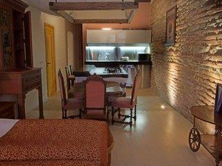 Hotel St.Olav
