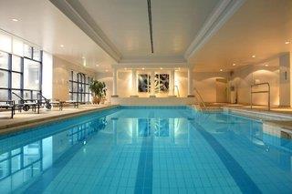 Hotel Hyatt Regency Birmingham - Großbritannien & Nordirland - Mittel- & Nordengland