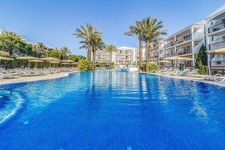 Hotel Inturotel Sa Marina - Spanien - Mallorca