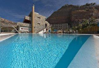 Hotel Terraza Amadores - Spanien - Gran Canaria
