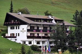 Hotel Pralong - Italien - Trentino & Südtirol