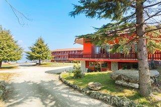Hotel Belvedere - Italien - Gardasee