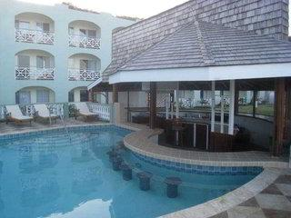Hotel Kalinago Beach Resort - Grenada - Grenada