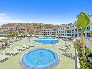 Hotel Gran Amadores - Spanien - Gran Canaria