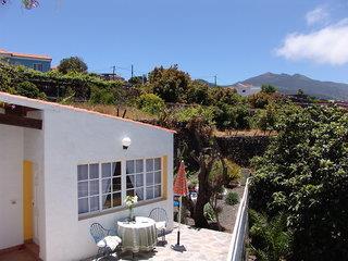 Hotel Miramar - Spanien - La Palma