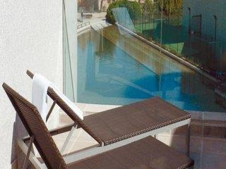 Hotel Hesperia Fira Suites - Spanien - Barcelona & Umgebung