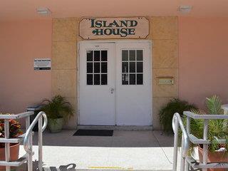 Hotel Island House South Beach - USA - Florida Ostküste