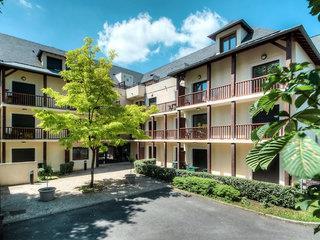 Hotel Residence L'Acacia