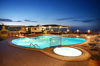 Hotel Petra Village - Koutouloufari - Griechenland