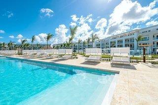 Hotel The Reserve at Paradisus Palma Real - Dominikanische Republik - Dom. Republik - Osten (Punta Cana)