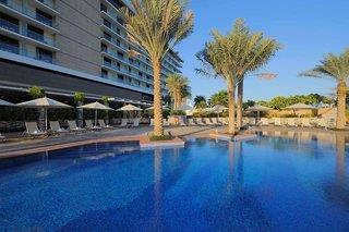 Hotel Park Inn by Radisson Abu Dhabi - Vereinigte Arabische Emirate - Abu Dhabi