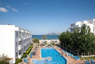 Hotel Hobby Club - Spanien - Mallorca