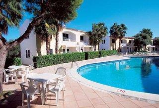 Hotel Cales de Ponent - Cala Santandria - Spanien