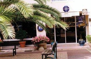 Hotel Escale Oceania - Frankreich - Aquitanien