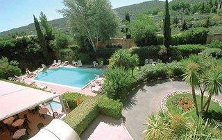 Hotel Escale Oceania - Frankreich - Côte d'Azur