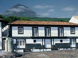 Hotel Casa Das Barcas