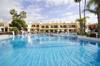 Hotel Royal Sunset Beach Club - Spanien - Teneriffa