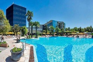 Hotel Antares - Italien - Venetien