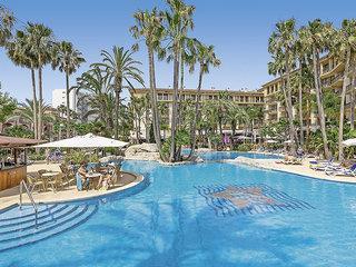 Hotel Estrella & Coral de Mar Resort & Spa - Alcudia - Spanien