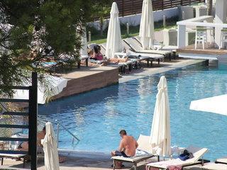 Hotel Filmar - Griechenland - Rhodos