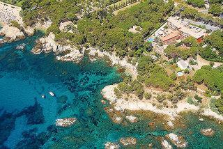 Salles Hotel & Spa Cala Del Pi - Spanien - Costa Brava